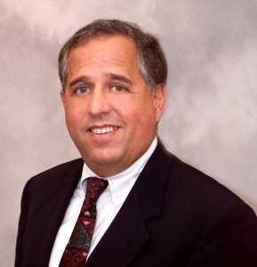 Ken Epstein